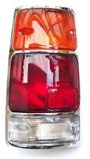 ISUZU PICK-UP KB42 1995-  Tail Signal Left (LH) Lights Lamp