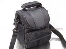 V91a Camera Case Shoulder Bag for Nikon 1 AW1 V3 V2 V1 J6 J5 J4 J3 J2 J1 S2 S1