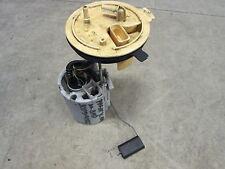 VW Passat 3C Original Diesel Pumpe Dieselpumpe Kraftstoffpumpe 3C0919050G