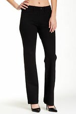NOT YOUR DAUGHTERS JEANS  PONTE KNIT TROUSER PANT SZ 14 NWT LAST ONE!!!!