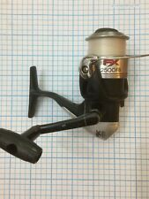Shimano Fx-2500 Fb Spincast Fishing Reel