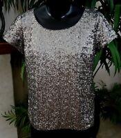 68f870aec6 Crochet Swimsuit Black Size S Justfab Monokini One Piece Boho Tag M ...