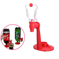 Pratical Drinking Soda Gadget Coke Party Drinking Dispenser Water tool Machine