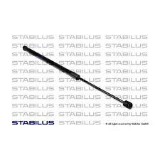 2 St. STABILUS 9341XC Gasfeder, Koffer-/Laderaum //  LIFT-O-MAT®   Opel