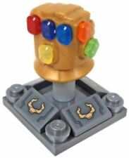 Lego 76107 Thanos Ultimate Battle Marvel Avengers Infinity War