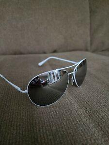 White ray ban sunglasses men 7487