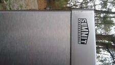 refrigerator/freezer summit