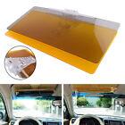 Auto Car Anti-Glare Dazzling Goggle Day & Night Vision Driving Mirror Sun Visors