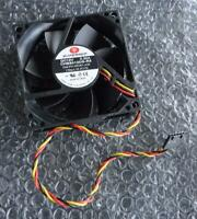 Dell Optiplex 3020 SFF Internal Case Cooling Fan Assembly 99GRF 099GRF