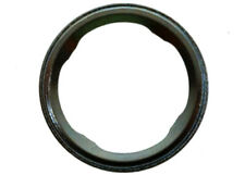 Spark Plug Washers ACDelco Pro GS14MM
