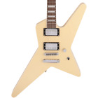 Jackson Pro Series Signature Gus G. Star - Ivory for sale