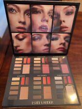 Estee Lauder 48 Shades 6 Looks To Envy Makeup Kit Set