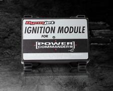 Dynojet Allumage Module 6-39 pour puissance Commande 3,06-08 Suzuki Gsxr600