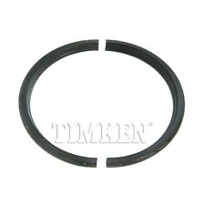 Engine Crankshaft Seal fits 1971-1983 Mercury Bobcat Monarch Cougar  TIMKEN