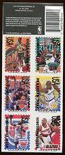 1996 Pro Stamps 2 Horace Grant McDyess Blaylock Joe Smith Anthony Mason Payton