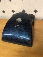 MIELE ART UPRIGHT VACUUM CLEANER HS09 HEPA Bag Swivel Type Wand Meile