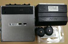Late MG TF Manual Brand New Genuine Unprogrammed ECU / SCU / Key Fobs Kit