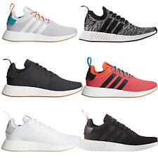adidas dragon, adidas Court Vantage S76209 Blaue Sneaker