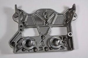 Embossing Belt Horizontal For Ducati 998 Rs/02-03 Code 24711191AA