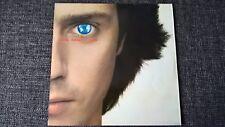 JEAN-MICHEL JARRE - MAGNETIC FIELDS .     LP.