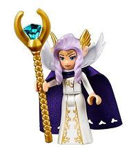LEGO Elves - Skyra - Figur Minifig Elfe Elfen Elb Fee Friends Wächterin 41078