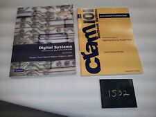 Digital Systems: Principles & Applications 11th & CRAM101 Study Guide! [1532]