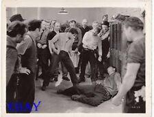 Ramon Novarro beats man VINTAGE Photo Huddle