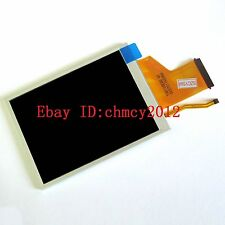 NEW LCD Display Screen for SONY DSC-HX50 DSC-HX300 HX50V HX300V Nikon S8200