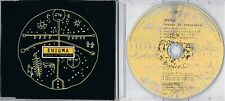 Enigma - Return to Innocence - MICHAEL CRETU 380 Midnight Mix cd