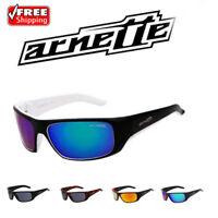 Arnett Sunglasses 2019 Brand UV400 with Medical Designer Glasses FREE SHIPPING