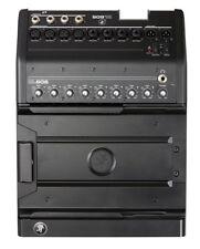 Mackie DL806 Lightning 8-channel Digital Live Sound PA w/iPad Control Mixer