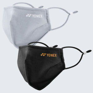 Yonex AC480 Sports Face Mask (2 Colors)