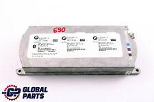 BMW 3 5 Series E60 E90 Everest Motorola Non GPS Module Phone Hand Free 9116801
