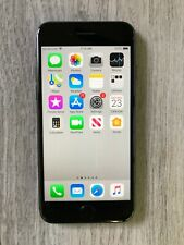 Excellent Apple iPhone 8 - 64GB - Space Gray (GSM Unlocked) A1905
