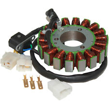 Stator for Hyosung Gt650 Gt650S Gt650R Fi 2006-2013