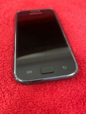 Samsung Galaxy S i9000 (Unlocked)