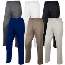 Nike Regular Golf Trousers for Men