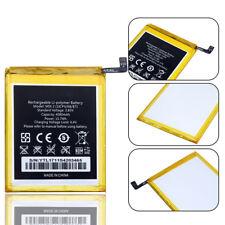 Bateria reemplazo 4080 mah para Oukitel MIX 2
