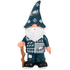 Philadelphia Eagles Ugly Sweater Gnome