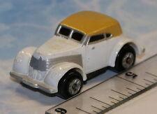 Micro Machines Cord 812, Supercharged Phaeton 1937 # 2
