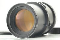 【 MINT 】 Mamiya Sekor Z 250mm f/4.5 w Lens for RZ67 Pro II From JAPAN #628