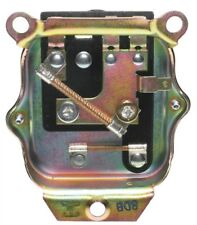 Voltage Regulator ACDelco Pro D631A