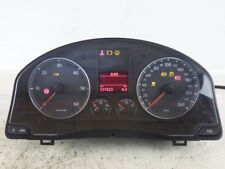 1K0920863B Speedometer VW Golf Plus (5M) 1.9 Tdi 77 Kw 105 Ps ( 01.2005-01.2009