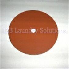 >> Generic Gasket Drain Seal Siliconeorange for Ipso 602826