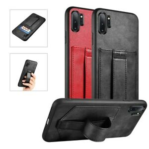 Slim Bumper Card Slot Shockproof Protective Case For Huawei Mate30/Mate30pro/P30