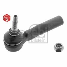 Tie Rod End ProKit Front Axle Left or Right | Febi Bilstein 46005