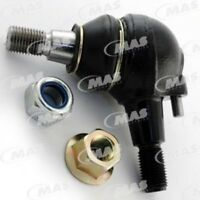 Suspension Ball Joint Front Lower MAS B9918