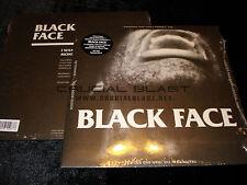 "BLACK FACE I Want To Kill You / Monster 7"" EP oxbow black flag hardcore punk NEW"