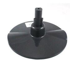 Robot Coupe 101866 R2 R2N Dice Food Processor Discharge Slinger Plate Genuine