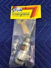 Honda ATC 185s-200s 1981-1985 Big Al's Crank Case Breather NOS Aftermarket
